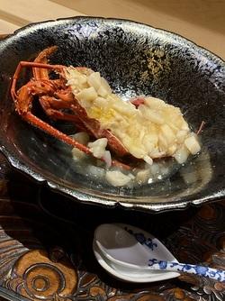 taka katsuhiro-26.jpg
