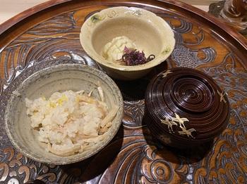 taka katsuhiro-28.jpg