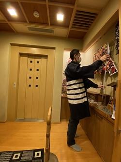 taka kyoko unokichi 25.jpg