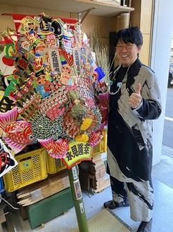 taka kyoko unokichi 38.jpg