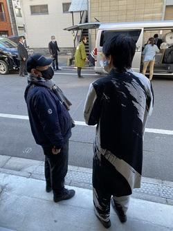 taka kyoko unokichi 58.jpg