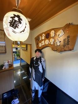 taka kyoko unokichi 7.jpg