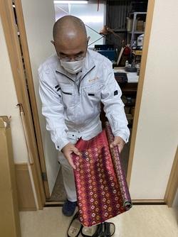 taka nishiguchi100.jpg