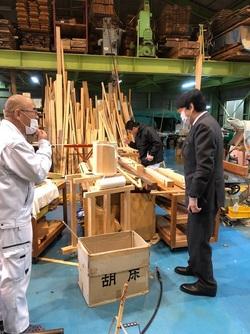 taka nishiguchi55.jpg