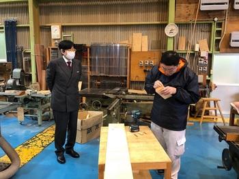 taka nishiguchi65.jpg