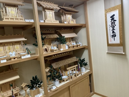 taka nishiguchi73.jpg