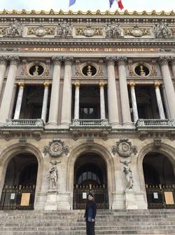 taka palais garnier façade.JPG