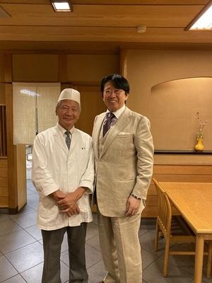 taka shigeyoshi-1.jpg