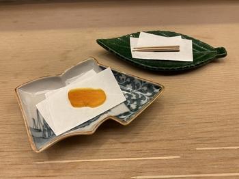 taka shigeyoshi-21.jpg