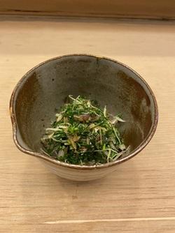 taka shigeyoshi-22.jpg