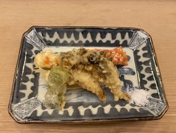 taka shigeyoshi-26.jpg