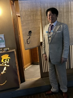 taka shigeyoshi-3.jpg