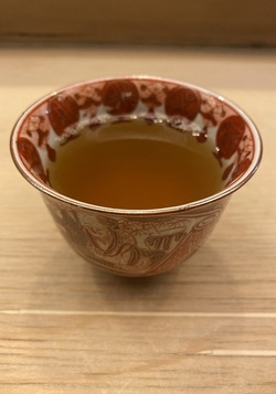 taka shigeyoshi-31.jpg