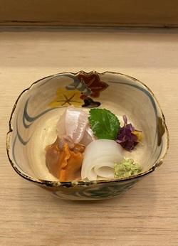 taka shigeyoshi-37.jpg