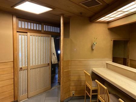 taka shigeyoshi-6.jpg