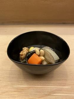 taka shigeyoshi-61.jpg