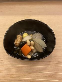 taka shigeyoshi-62.jpg
