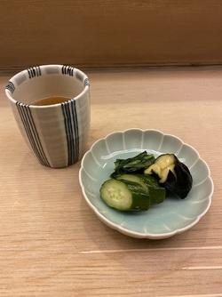 taka shigeyoshi-66.jpg