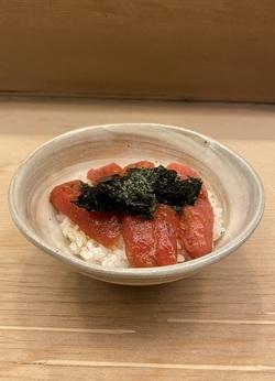taka shigeyoshi-68.jpg