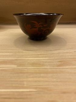 taka shigeyoshi-71.jpg