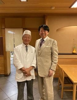 taka shigeyoshi-77.jpg