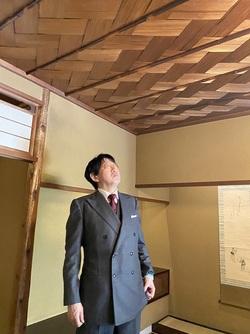 taka shofukuro-101 katsura.jpg