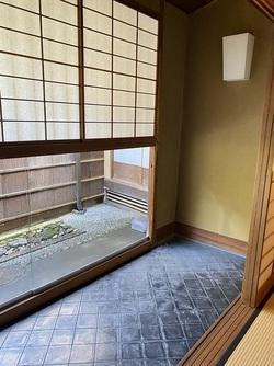 taka shofukuro-103 katsura.jpg