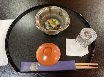 taka shofukuro-15.jpg