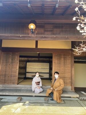 taka shofukuro-18.jpg