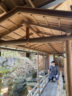 taka shofukuro-26.jpg