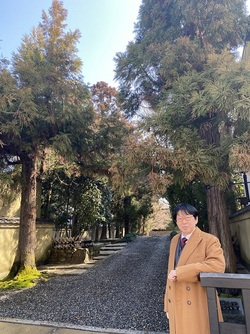 taka shofukuro-3.jpg