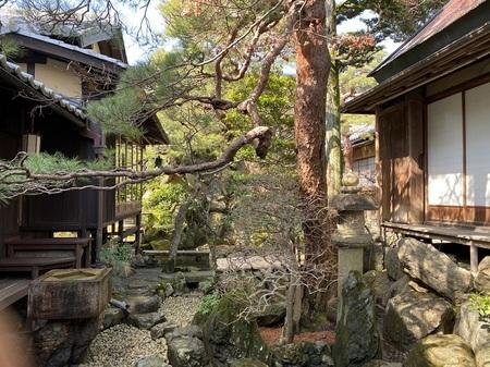 taka shofukuro-33.jpg