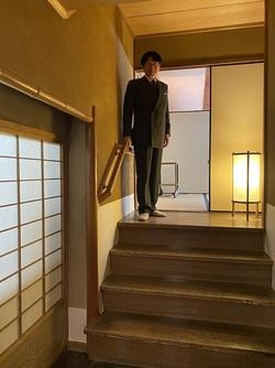 taka shofukuro-38.jpg