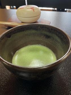 taka shofukuro-50.jpg