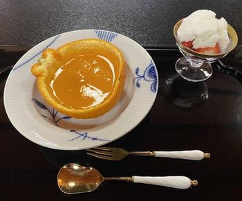 taka shofukuro-51.jpg