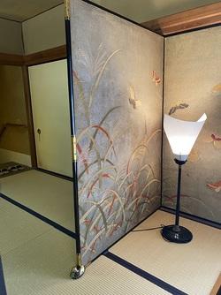 taka shofukuro-55.jpg