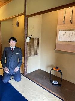 taka shofukuro-77 tomoshibi.jpg