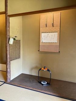 taka shofukuro-78 tomoshibi.jpg