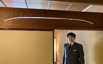 taka shofukuro-82 tomoshibi.jpg