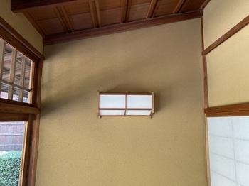 taka shofukuro-83 tomoshibi.jpg