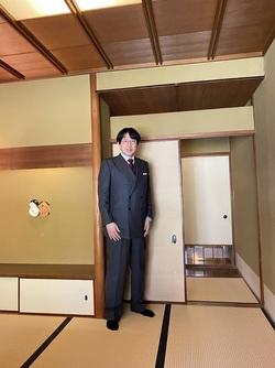 taka shofukuro-85 sazanami.jpg