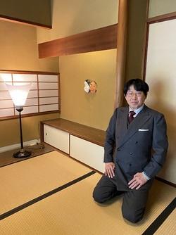 taka shofukuro-86 sazanami.jpg