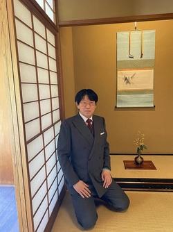 taka shofukuro-87 sazanami.jpg