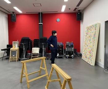 taka sumimaro-110.jpg