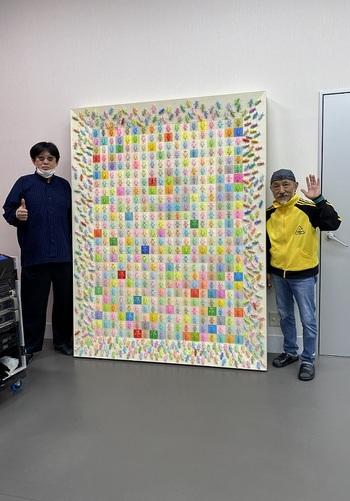 taka sumimaro-123.jpg