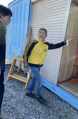 taka sumimaro-5.jpg