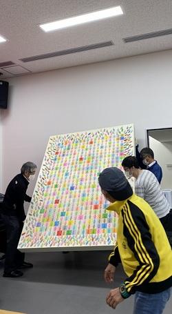 taka sumimaro-87.jpg