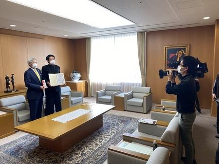 taka tokaiTV 27.jpg