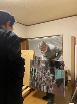 taka tomoaki81.jpg