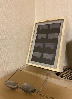 taka tomoaki87.jpg